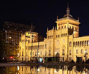 Monumentos para visitar en Valladolid con foto obligatoria