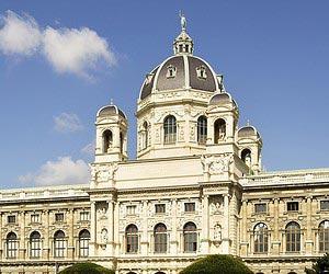 Infographie Vienne