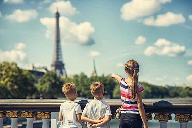 visit-eiffel-tower-paris.jpg