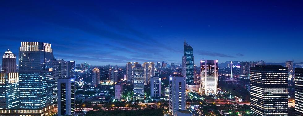 Special Offer Booking Hotel Jakarta Tangerang