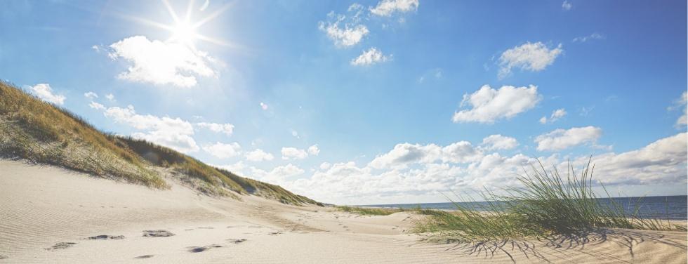 Offre spéciale hôtel mer du nord: hôtel Bruges, Blankenberge, Zeebruges, La  Haye...