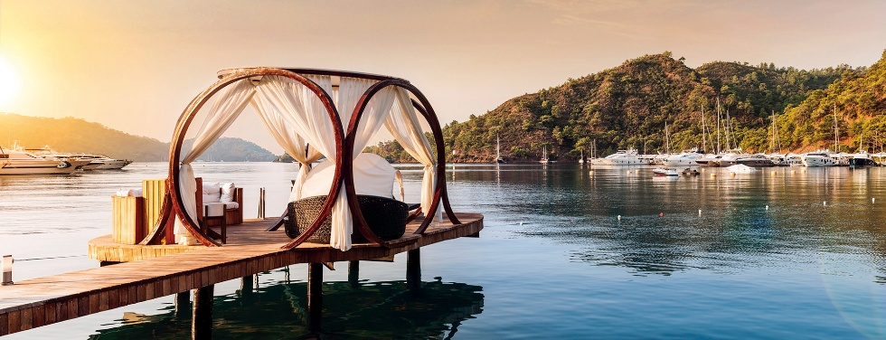 The Best Luxury Hotels In Istanbul Accor Turkey
