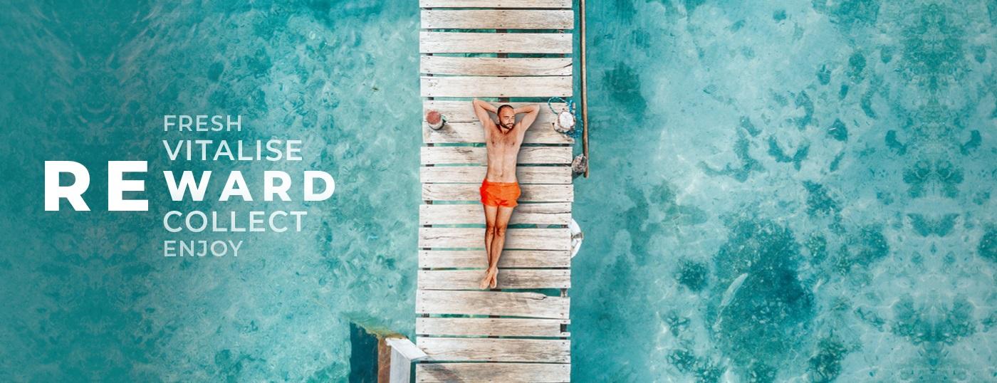 雅高最新促销活动汇总:折扣优惠、积分奖励、航空里程奖励等