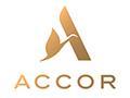 AccorHotels Greater China