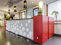 Hotel Lyon South West:  ibis Styles Lyon Sud Vienne