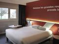 Hotel Hôtel Mercure Beauvais