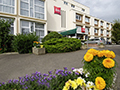 Hotel Montbeliard - Doubs