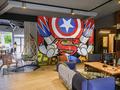 Hotel Hôtel Mercure Reims Parc des Expositions