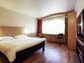Hotel ibis Charleville Mezières