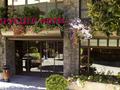 Отель Hôtel Mercure Andorra