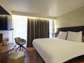 Hotel Paris Center - 1e, 2e,3e, 4e, 5e, 6e,7e, 8e,9e:  Mercure Paris Arc de Triomphe Etoile