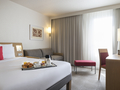 Отель Novotel Paris Est