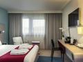 Hotel Hôtel Mercure Paris Le Bourget