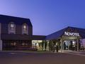 ホテル Novotel Amboise