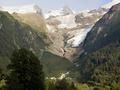 Hotel Saint Gervais Les Bains - Haute-Savoie