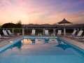 Hotel Novotel Colmar