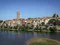 Hotel Rivesaltes - Pyrenees-Orientales