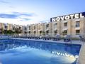 Hotel Perpignan - Pyrenees-Orientales