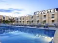 Europe - Perpignan hotel - France