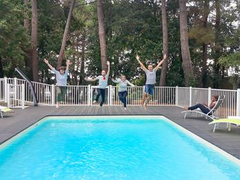 Hotel ibis Styles Lorient Caudan Caudan