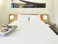 Novotel Aéroport Porte de Marseille (futur ibis Styles)酒店
