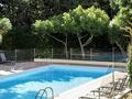 Hotel Novotel Toulon La Seyne sur Mer