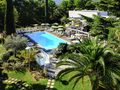 Hotel Novotel Marseille Est
