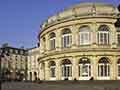 Hotel Rennes - Ille-et-Vilaine
