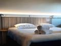 Hotel ibis Rennes Cesson