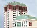 Hotel ibis Jakarta Mangga Dua