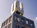 Dortmund Hotel - Nordrhein-Westfalen