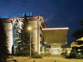 ホテル Novotel Gdansk Centrum