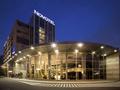 Hotel Novotel Warszawa Airport