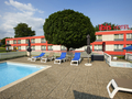 Hotel ibis 3 Lacs Neuchatel