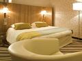 Hotel Hôtel Mercure Angers Centre