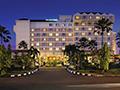 Hotel Novotel Solo