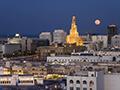 多哈酒店 - 卡塔尔