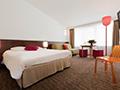 Hotel ibis Styles Macon Saint Albain La Salle