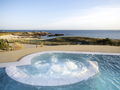 Hôtel de Luxe Sofitel Quiberon Thalassa Sea & Spa