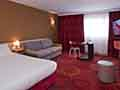 Hotel ibis Styles Peronne Assevillers
