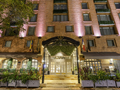 Отель Sofitel Bogota Victoria Regia