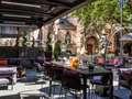 Hotel Luxo Sofitel Strasbourg Grande Ile
