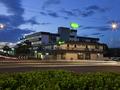 Hotel ibis Styles Mt Isa Verona