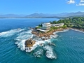 호텔 Sofitel Golfe d'Ajaccio Thalassa Sea & Spa