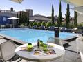 Novotel Metz Centre酒店