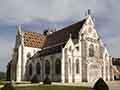 Bourg en Bresse hotel - Ain