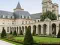 Hotel Cabourg - Calvados