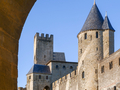 Hotel Carcassonne - Aude