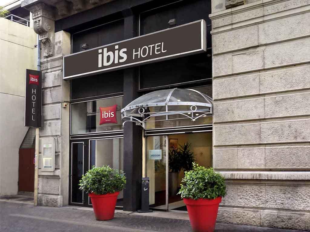 A partir de 52 eur 1 for Hotels grenoble
