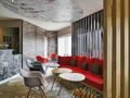 Hotel ibis Laval le Relais d'Armor